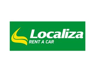 logoLocaliza