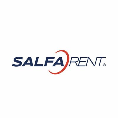 logosalfarent
